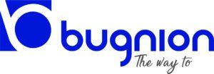 Bugnion