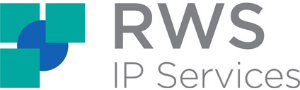 RWS IP Services logo