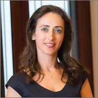 Michelle Glessner
