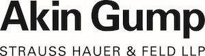 Akin-Gump-Strauss-Hauer-Feld-LLP