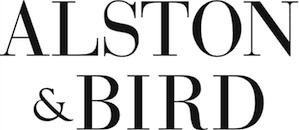 Alston-Bird-LLP