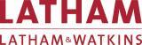 Latham-Watkins-LLP