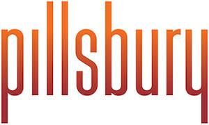 Pillsbury-Law