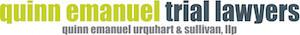 Quinn-Emanuel-Urquhart-Sullivan-LLP