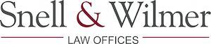 Snell-Wilmer-LLP