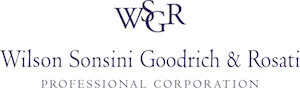 Wilson-Sonsini-Goodrich-Rosati