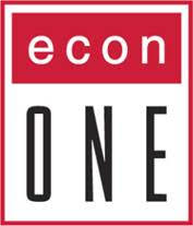 Econ-One-Logo