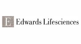 Edwards_LifeSciences_logo-275x150
