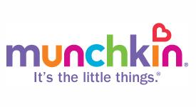 munchin-logo_275x150