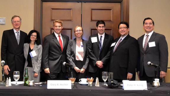 patent-litigation-dinner-2015