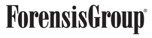 Forensis Group LAIPLA sponsorship