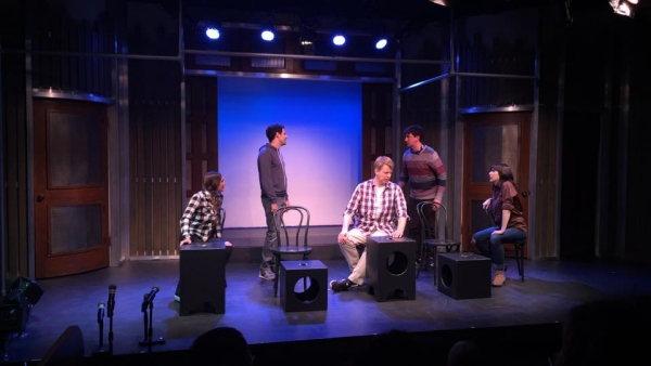 laipla-groundlings-2016-holiday-experience