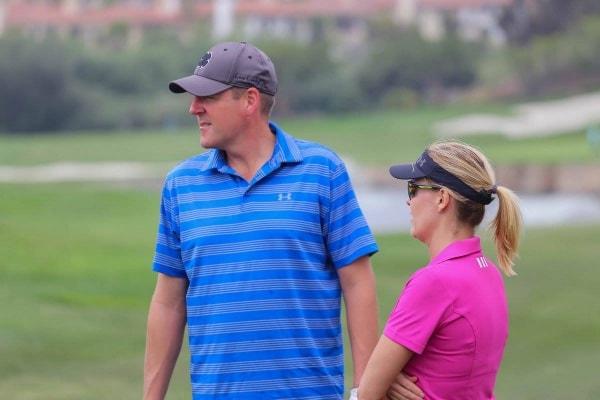 laipla-spring-seminar-2015-golf-course