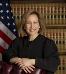 Chief-Magistrate-Judge-Suzanne-H.-Segal