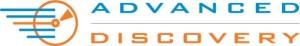 AdvancedDiscoveryLogo-CMYK-large