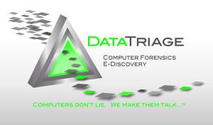 DTT Logo Color Large