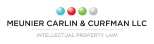 MCC-logo-pms