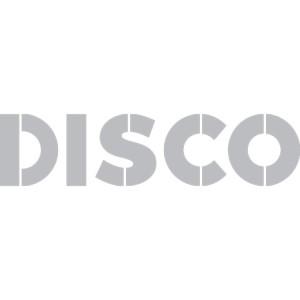 disco-logo-512x512
