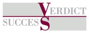 verdict_success_logo_print