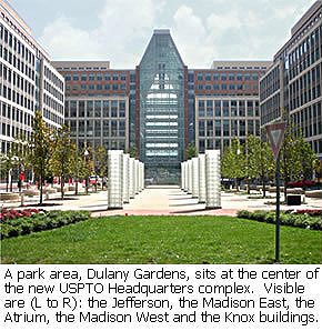 2004sep28uspto_hq