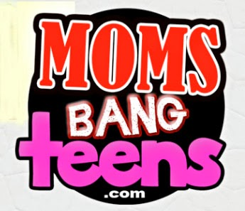 Moms And Teens 118