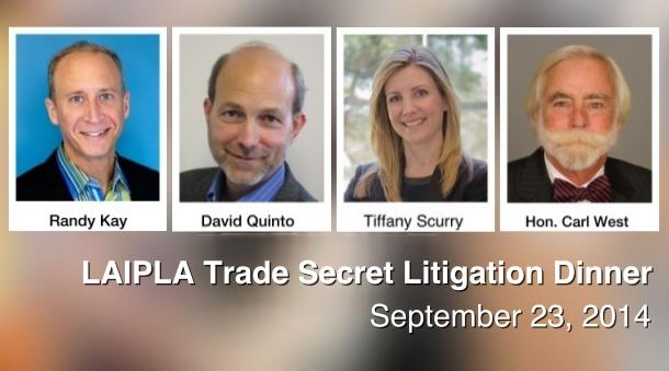 laipla-trade-secret-dinner-meeting-2014