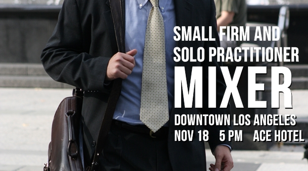 laipla-small-firm-solo-practitioner-mixer-laipla-los-angeles