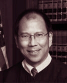 Judge Wu