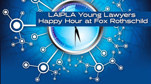 laipla-young-lawyers-happy-hour