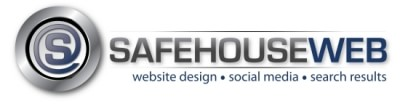 SafeHouse Web - A website design and marketing company for law firms and attorneys