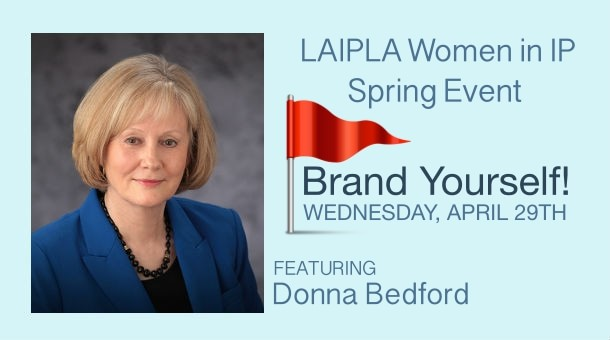 women-in-ip-spring-event-brand-yourself_flag