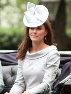 440px-Catherine,_Duchess_of_Cambridge