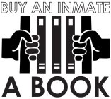 BUY AN INMATE A BOOK
