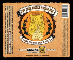 Engine-15-Nut-Sack-Double-Brown-Ale--960x794