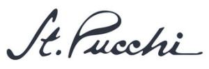 St Pucchi