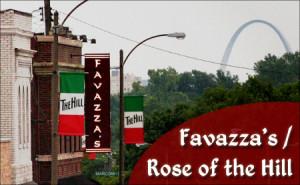 at_favazzas