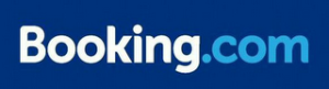 booking dot com logo 2