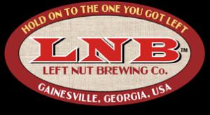 logo-left-nut-brewing-home