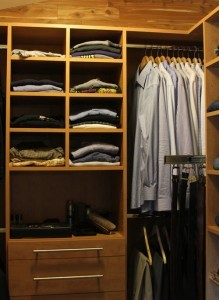 master-closet-factory-2-219x300