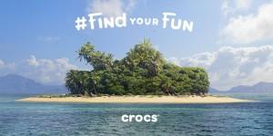crocs-find-your-fun-cloud-fireworks-island-outdoor-print-370187-adeevee.0