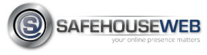 SafeHouse Web - A website design and marketing company for law firms