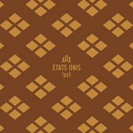 AUX ETATS UNIS