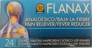 FLANAX (3)
