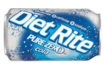 diet-rite-zero-1
