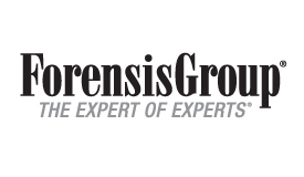 LAIPLA sponsor ForensisGroup