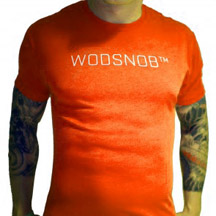 men_s-wodsnob-shirt