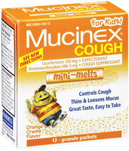 mucinex-cough-for-kids-mini-melts-orange-flavor__97826