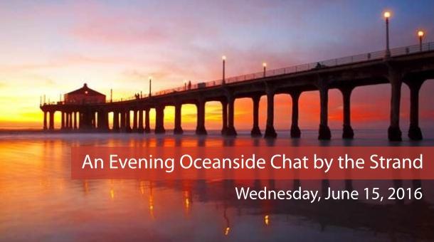 LAIPLA Women in IP Oceanside Chat with Adrian Pruetz