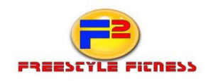 Frestyle Fitness