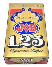JOB 125
